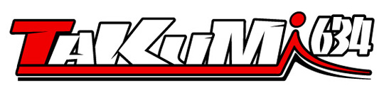 10takumi_logo01.jpg