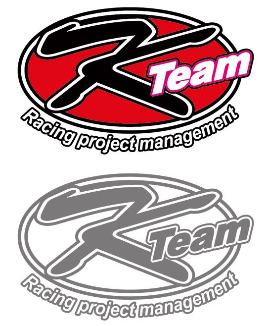team_k_logo01.jpg