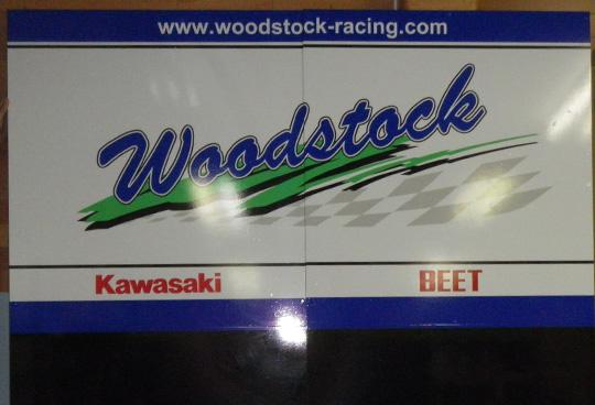 woodstock_02.jpg